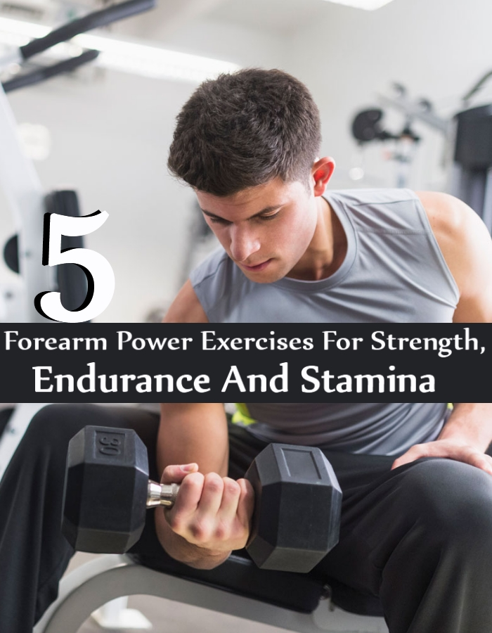 forearm-power-exercises-for-strength