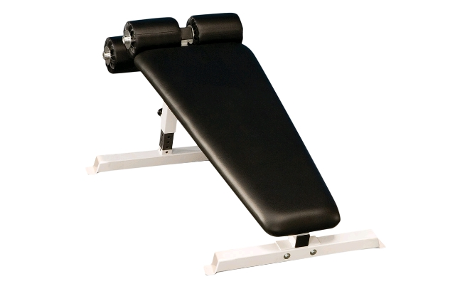 Ab Benches