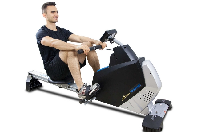 Image result for leapfrog rowing