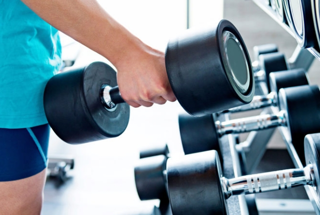 Go Slow With Increasing Weights