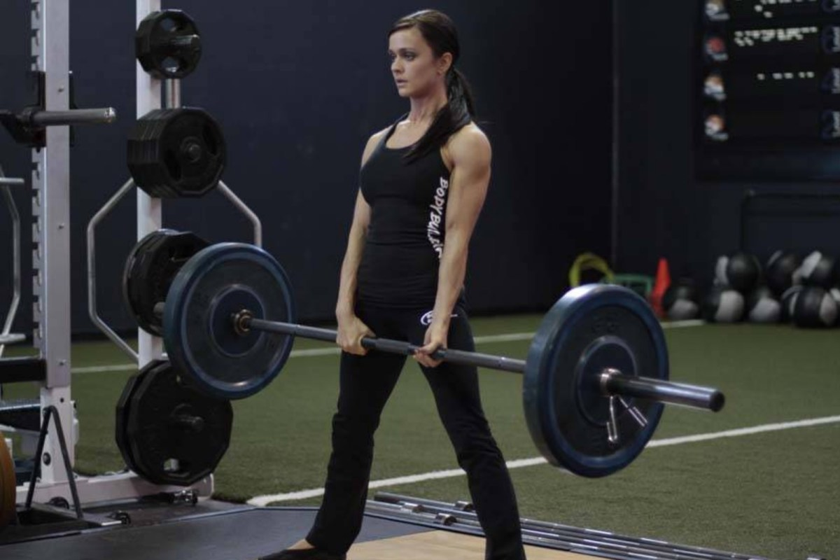 5 Exercises For Strong And Toned Adductor Brevis Muscles