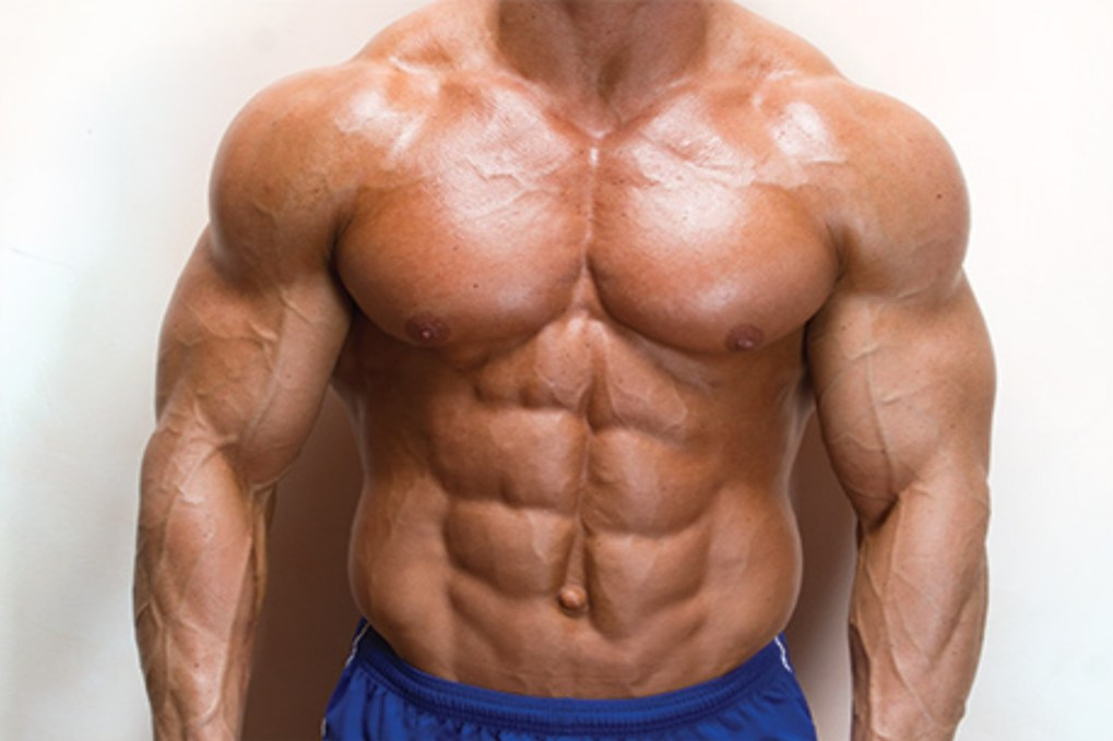 6 Cardio Workouts For Powering Ab Muscles Bodybuilding Estore
