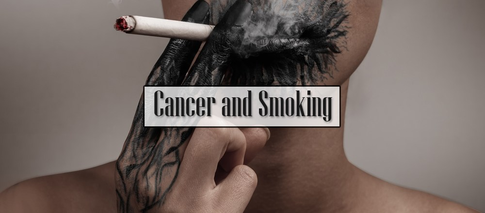 Cancer and Smoking