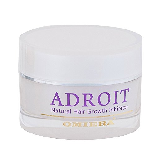 Top 10 Best Hair Removal Creams For Women 1