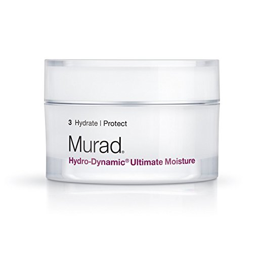 Top 10 Best Face Moisturizer 2