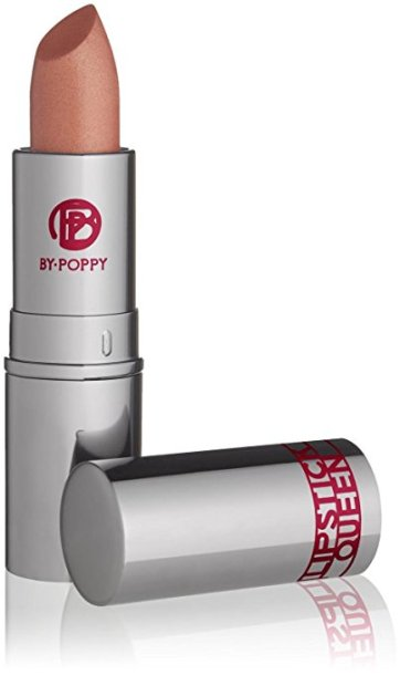 Top 10 Best Nude Lipsticks 10