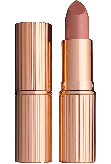 Top 10 Best Nude Lipsticks 3