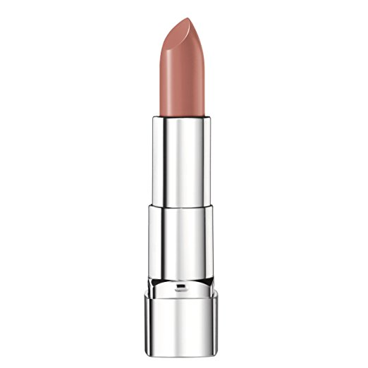 Top 10 Best Nude Lipsticks 8