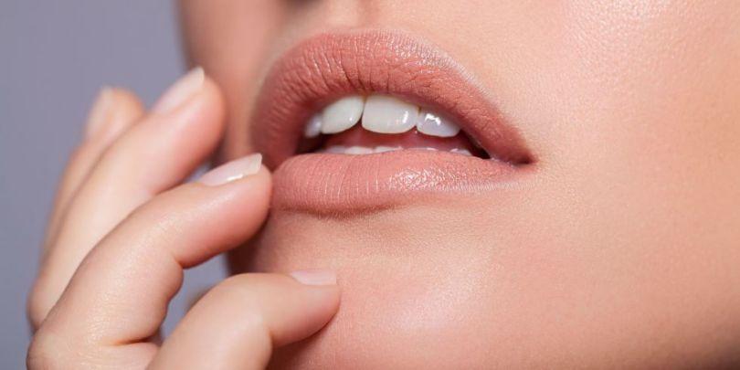Top 10 Best Nude Lipsticks
