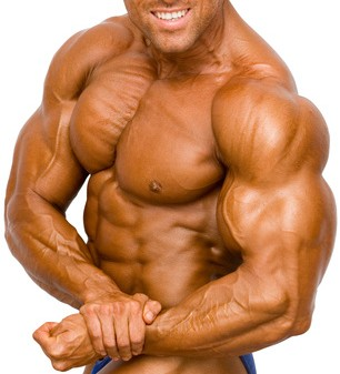 best steroids - Buy Legal Steroids Online