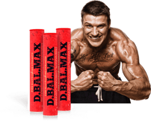 What Steroid Builds Muscles Fast?