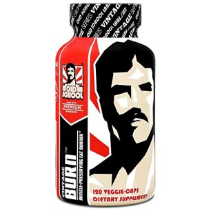 Most Effective Fat Burner Supplement