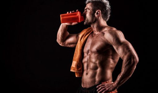 Get Yourself A Ripped Body With Extreme Fitness Workouts
