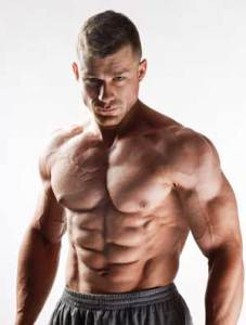 muscle building supplements that work