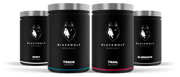 blackwolf nutrition
