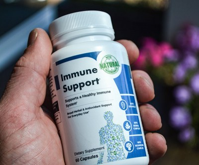 Immune Support Review