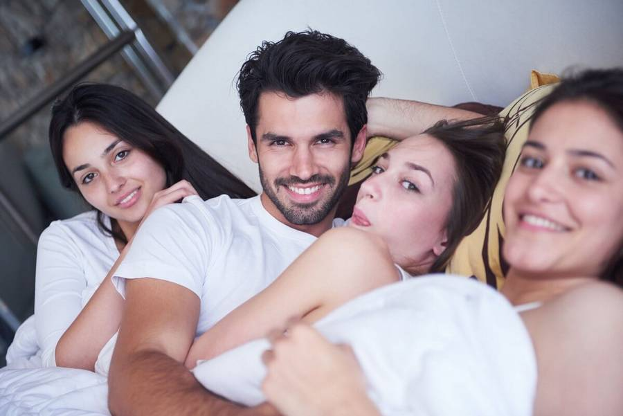 Most Effective Male Enhancement Pills In The Market