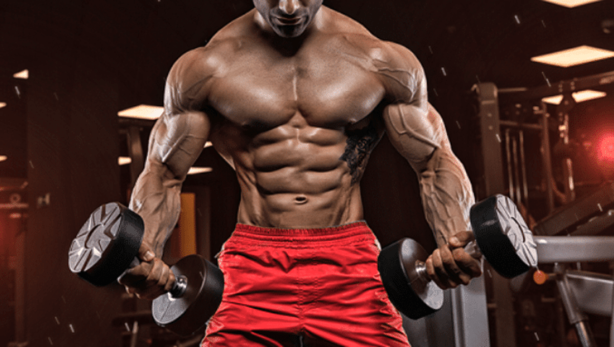 ANA-GH Vs. Anadrole – Bodybuilding Supplements That Work Like Steroids