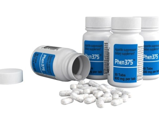 Phen375 Review [UPDATED] – Benefits, Ingredients, Side effects