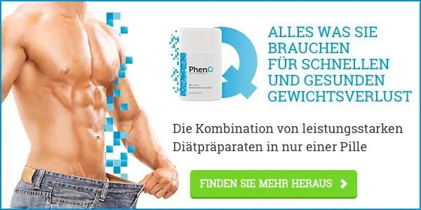 Buy PhenQ In Germany