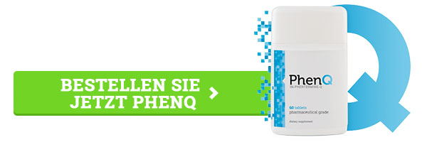 Where To Buy PhenQ in Germany