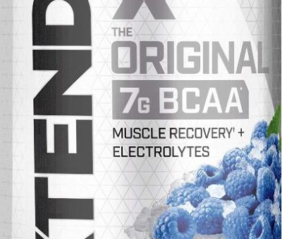 Benefits of Post Workout Supplement