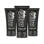 Erection Gel Review: Male Extra, Ingredients & Price