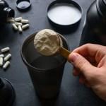 L-citrulline Vs. L-arginine – Which Is Better? Uses & Benefits