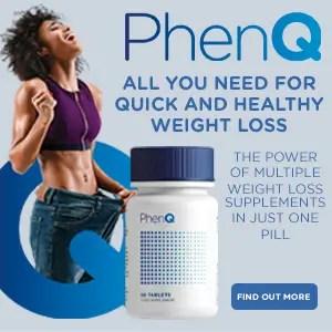 PhenQ 300×300
