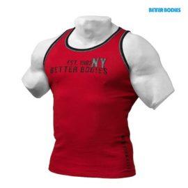 bodyclub-miesten-urheiluvaatteet-t-paidat