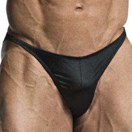 bodyclub-miesten-urheiluvaatteet-urheiluhousut