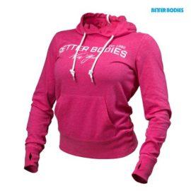 bodyclub-naisten-urheiluvaatteet-paidat-hupparit