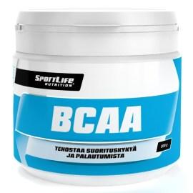 bodyclub lisaravinteet aminohapot bcaa
