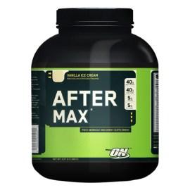 bodyclub-lisaravinteet-kuntoiluvalmisteet-after_max