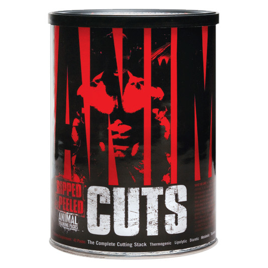 bodyclub-lisaravinteet-kuntoiluvalmisteet-animal_cuts_ok