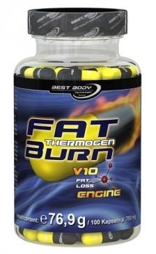 bodyclub-lisaravinteet-kuntoiluvalmisteet-fatBV10
