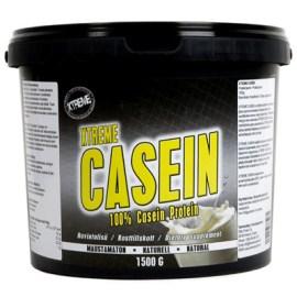 bodyclub-lisaravinteet-xtreme-casein-1500g-xcasein