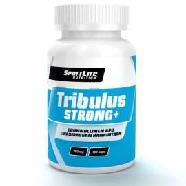 sportlife-nutrition-TribulusStrong+100kapsl