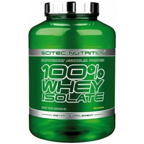 whey-isolate-bodyclub-lisaravinteet