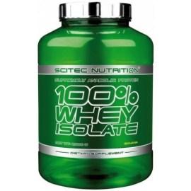 whey-isolate-bodyclub-lisaravinteet