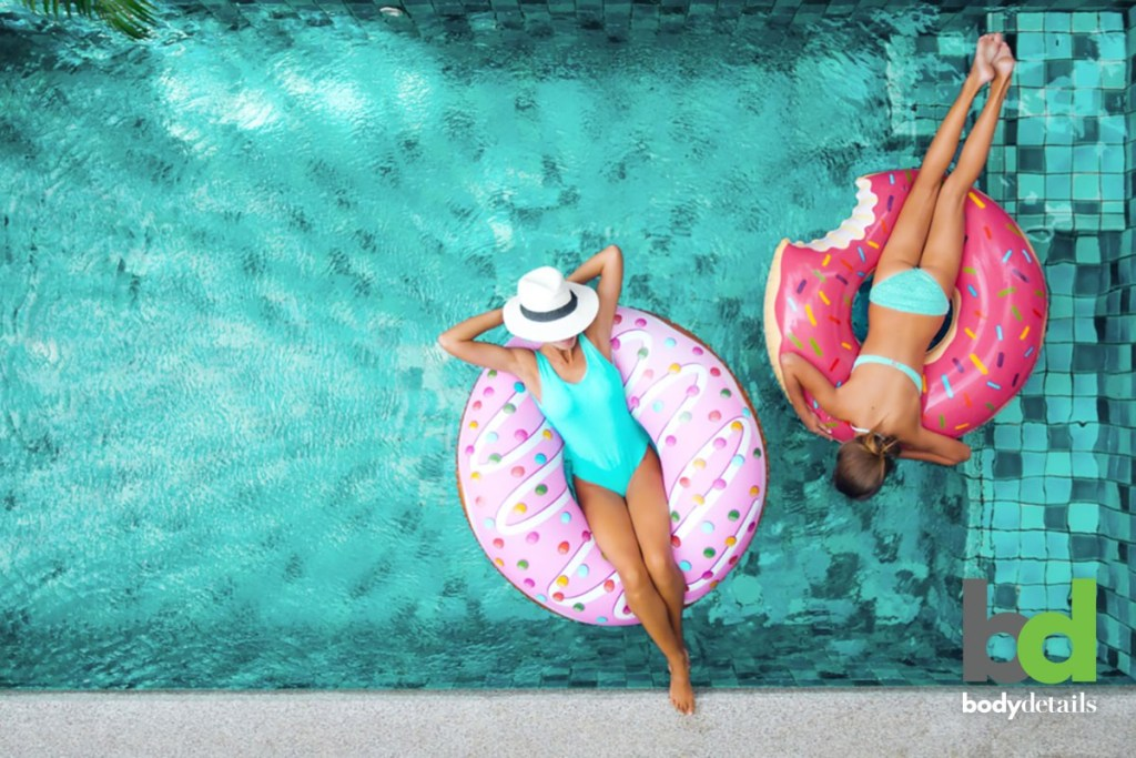 The 10 Best Destinations for a Girls' Weekend Getaway in Miami