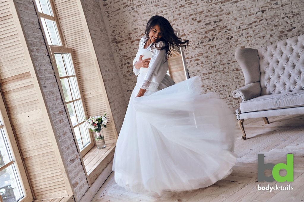 3 Best Bridal Boutiques in Coral Springs