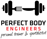logo perfect body engineers