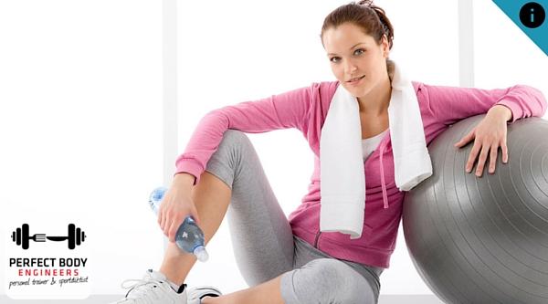 10 tips voor een gezond leven