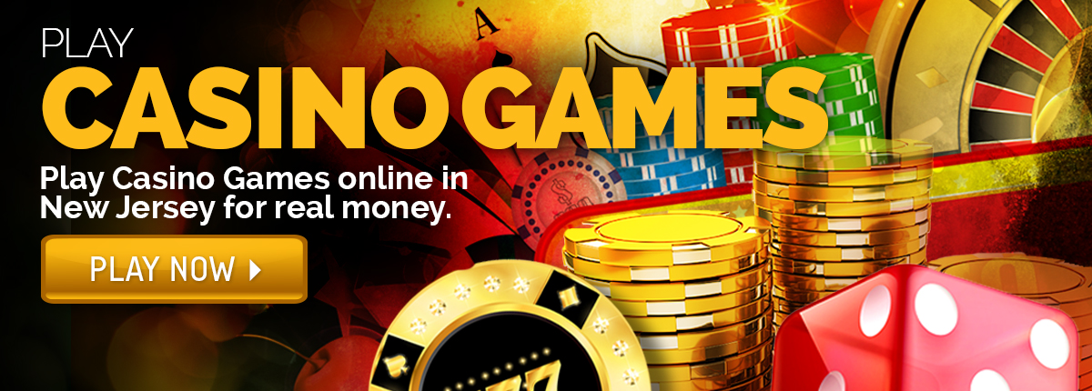 オンラインカジノのギャンブル