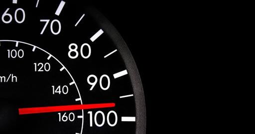 カジ旅でしか遊べない超高速のスロット