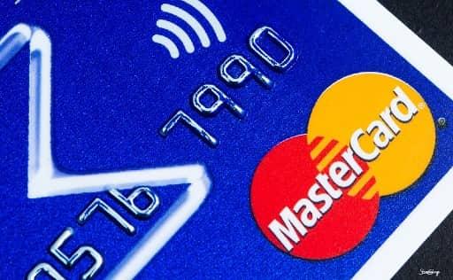 クレジットカードがあると簡単に始められる