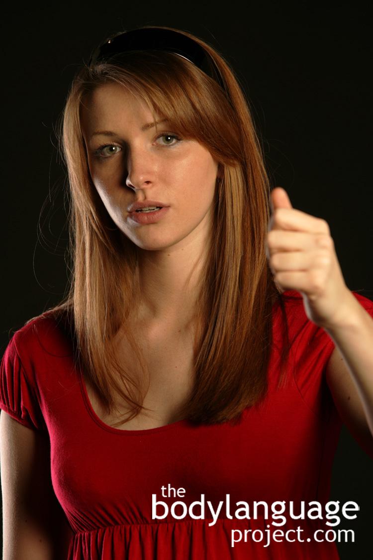 Body Language Touching Lips Meaning  Julakutuhyco-7113