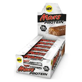sunde proteinbar