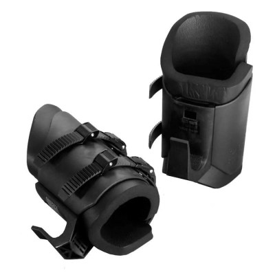 Teeter Gravity Boots XL